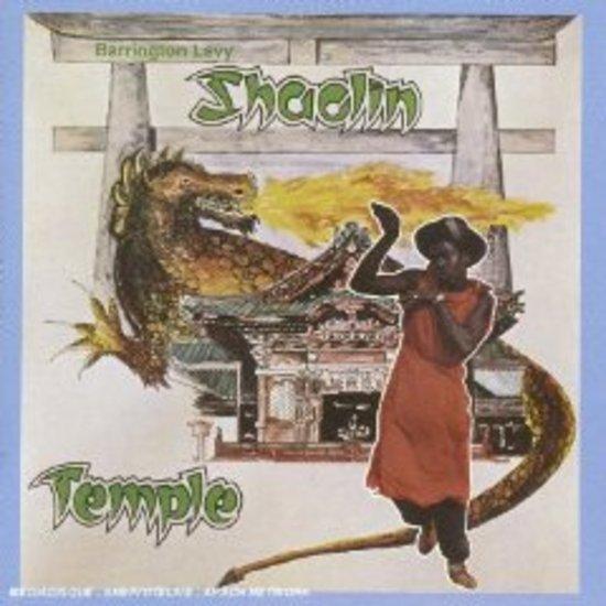 Barrington-Levy-Shaolin-Temple-CD-NEU
