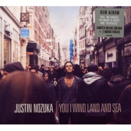 Nozuka-Justin-You-I-Wind-Land-and-Sea-2-Bonustracks