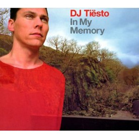 In my memory dj tiësto amp kayla love